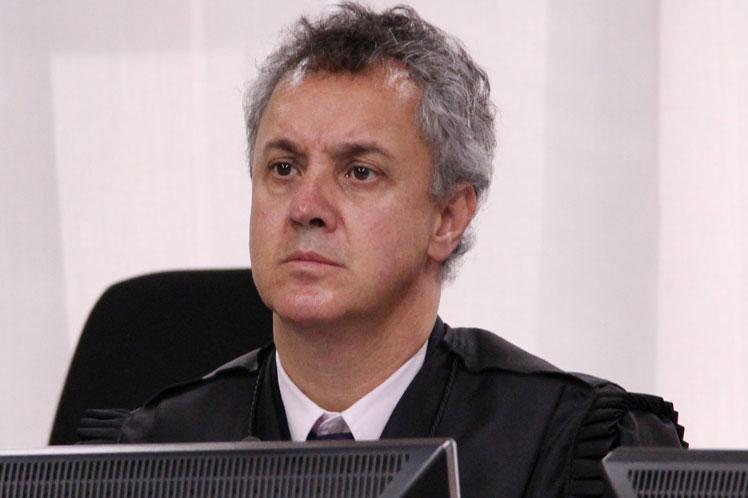 Brasil, Lula, justicia, liberación