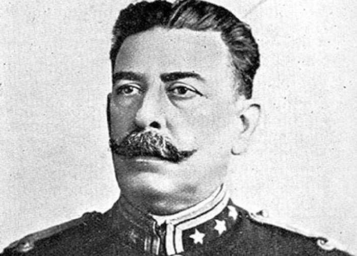 José Miguel Gómez, historia, Sancti Spíritus