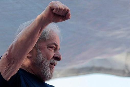 brasil, luiz inacio lula da silva, brasil elecciones