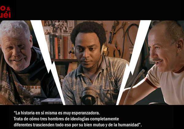 cuba, filme cubano