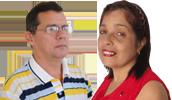 Artículos escritos por Enrique Ojito Linares y Arelys García Acosta