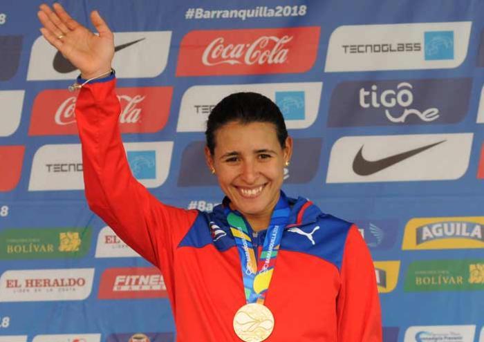 cuba, deporte, juegos centroamericanos y del caribe, barranquilla 2018