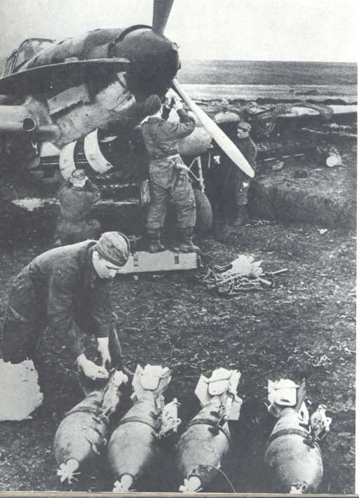 rusia, batalla de kursk, guerra, union sovietica, ejercito rojo