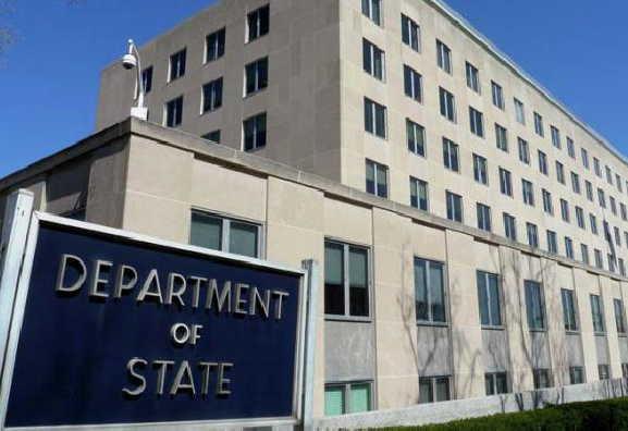 cuba, estados unidos, ataques acusticos, relaciones diplomaticas