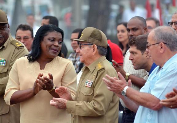 sanctiago de cuba, segundo frente, raul castro, 26 de julio, asalto al cuartel moncada