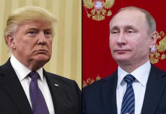 rusia, estados unidos, vladimir putin, donald trump