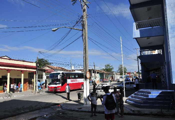 sancti spiritus, yaguajay, huracan irma, yaguajay en 26, 26 de julio, asalto al cuartel moncada, construccion de viviendas, mortalidad infantil