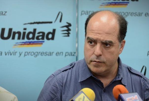 venezuela, nicolas maduro, atentado, terrorismo