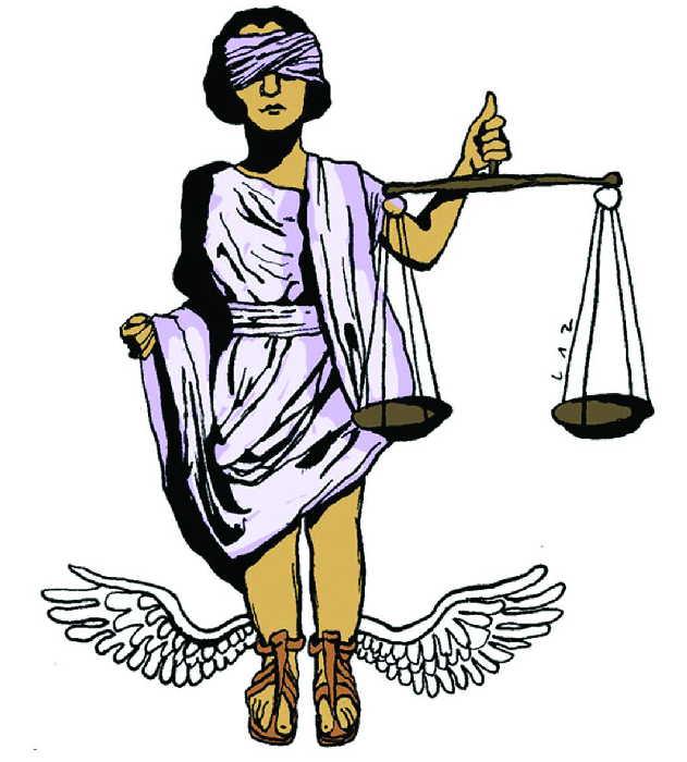 sancti spiritus, reforma constitucional