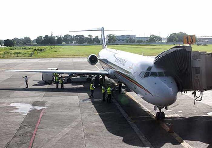 venezuela, cuba, aeropostal