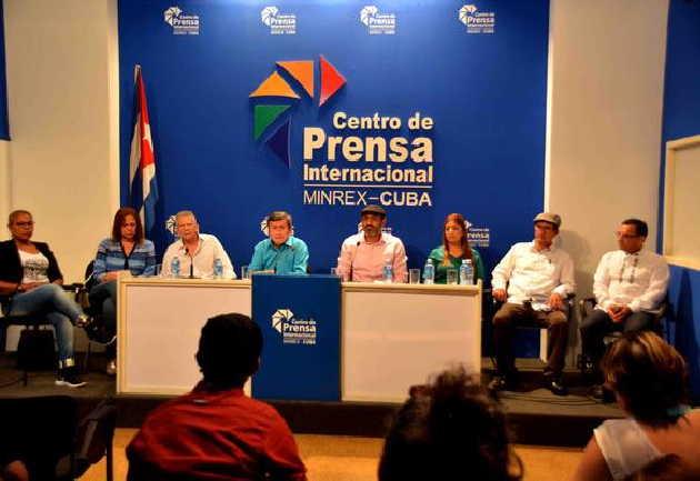 colombia, ejercito de liberacion nacional, eln, colombia paz