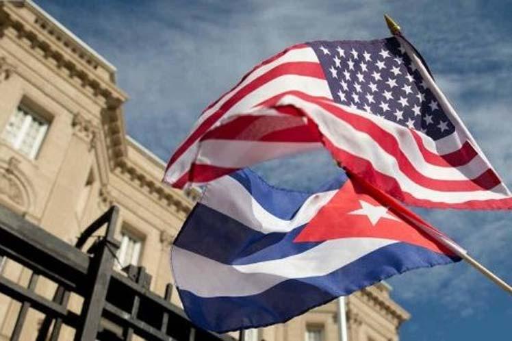 Cuba, Estados Unidos, relaciones