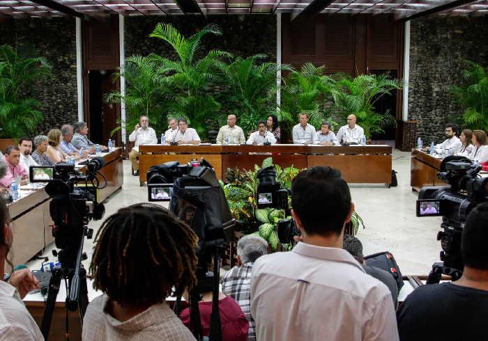 colombia, ejercito de liberacion nacional, eln, gobierno colombiano, colombia paz