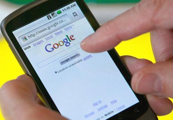 cuba, etecsa, internet moviles