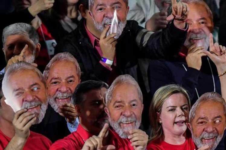 Brasil, Lula, ONU, derechos humanos