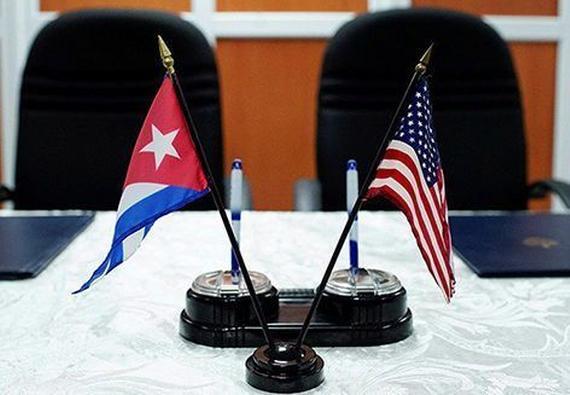 cuba, estados unidos, relaciones cuba-estados unidos, interpol