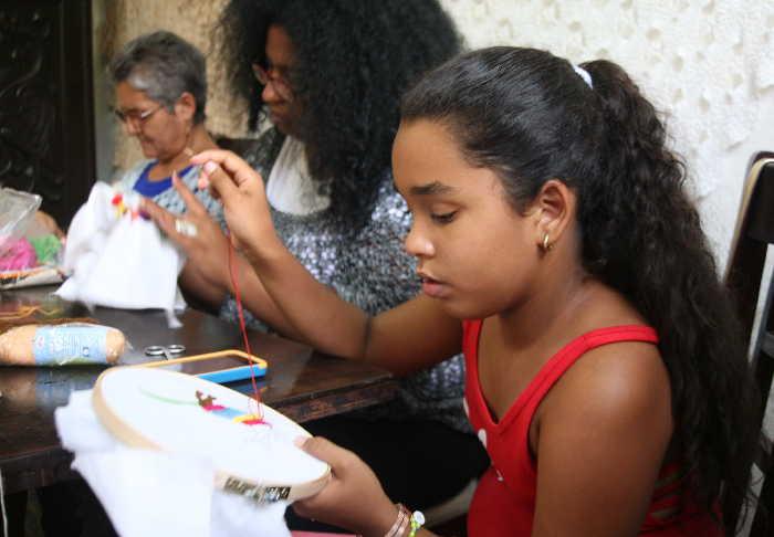 trinidad, artesania, ciudad artesanal del mundo