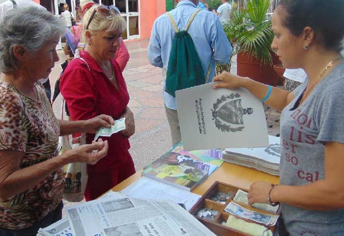 cuba, constitucion de la republica, reforma constitucional