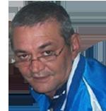 Artículos escritos por Antonio Rodríguez Salvador