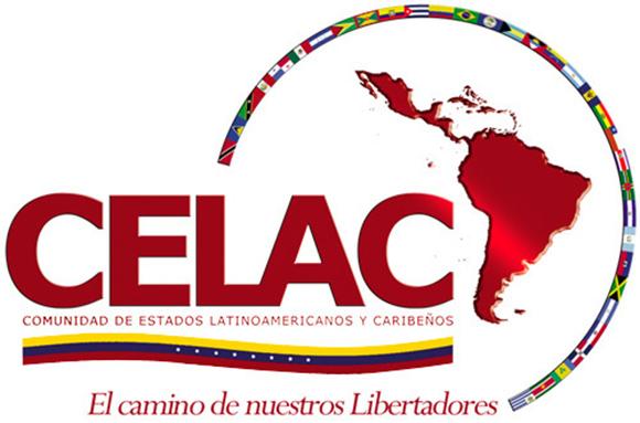 Celac, Bolivia, ONU