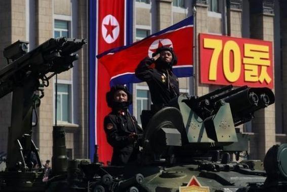 cuba, republica populat democratica de corea, rpdc, raul castro, miguel diaz-canel