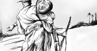 cuba, historia de cuba, ejercito libertador, serafin sanchez, guerra de independencia