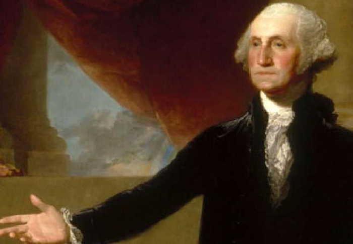 estados unidos, constitucion, carta magna