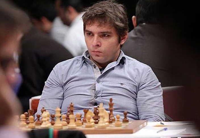 cuba, ajedrez, lazaro bruzon