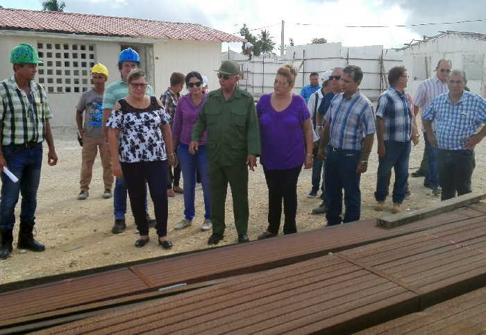 sancti spiritus, huracan irma, joaquin quintas sola, yaguajay