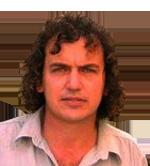 Artículos escritos por Ángel Martínez Niubó
