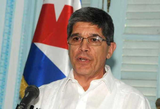 cuba, ataques acusticos, diplomaticos estadounidenses, relaciones cuba-estados unidos