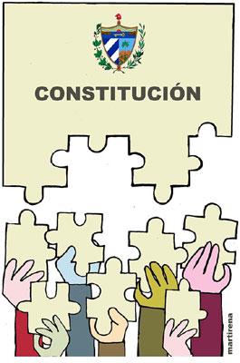 nueva-constitucion-cuba