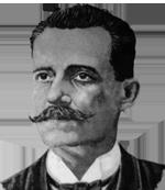 Artículos escritos por SERAFÍN SÁNCHEZ VALDIVIA
