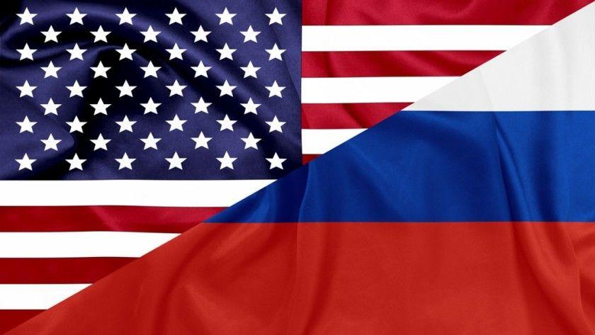 Rusia, Estados Unidos, sanciones