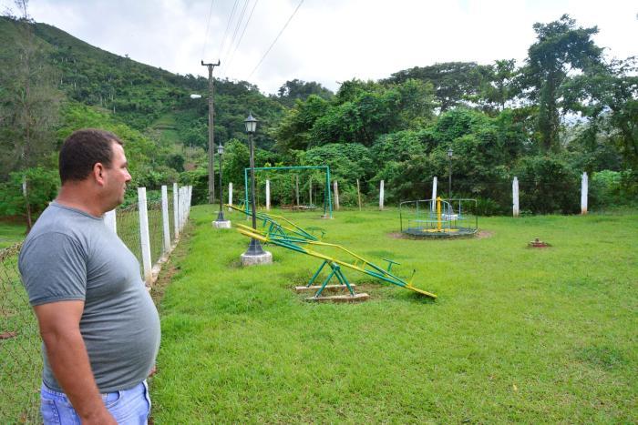 desarrollo local, fomento, proyecto habitat