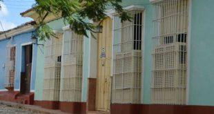 cuba, turismo, trabajo por cuenta propia, hostales, arrendamiento de viviendas