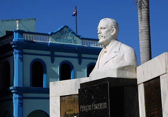 cuba, cultura, himno nacional, himno de bayamo, perucho figueredo, guerra de independencia, dia de la cultura cubana