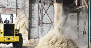 sancti spiritus, ciencia y tecnica, innovadores. molino de arroz