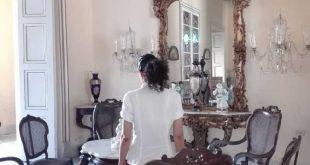 sancti spiritus, museos, patrimonio, museologia, historia del arte