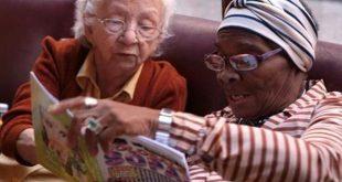 cuba, envejecimiento poblacional, jubilaciones, salario, ministerio del trabajo y seguridad social