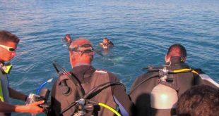 cuba, fotografia, fotografia subacuatica