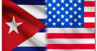 Cuba, Estados Unidos, Minrex