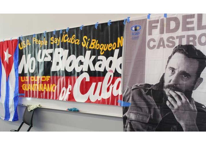 cuba, estados unidos, solidaridad con cuba, cuba-estados unidos