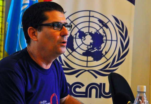cuba, sociedad civil cubana, bloqueo de eeuu a cuba