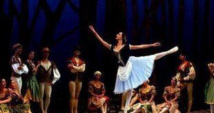 cuba, ballet nacional de cuba, bnc, festival internacional de ballet de la habana