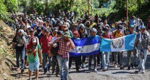 guatemala, estados unidos, migrantes, inmigrantes