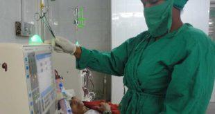 sancti spiritus, hospital provincial camilo cienfuegos, donacion de organos, trasplantes