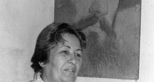 Camilo Cienfuegos, Rosalba, Yaguajay