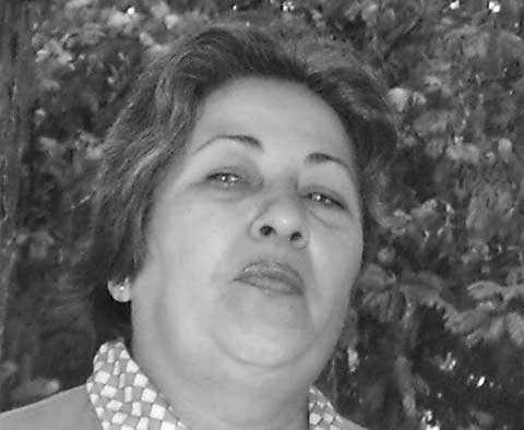 Camilo Cienfuegos, Yaguajay, Rosalba