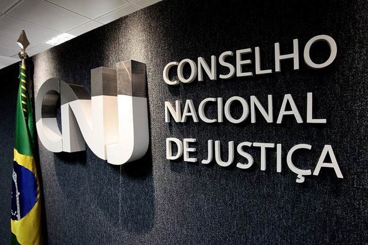 Brasil, justicia, Sérgio Moro
